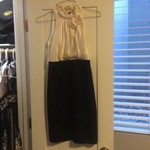 BCBGMaxazria Dress Sz 0